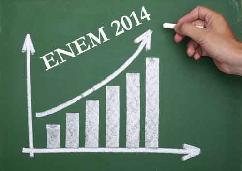 7 maiores dificuldades que você encontrara no ENEM 2014