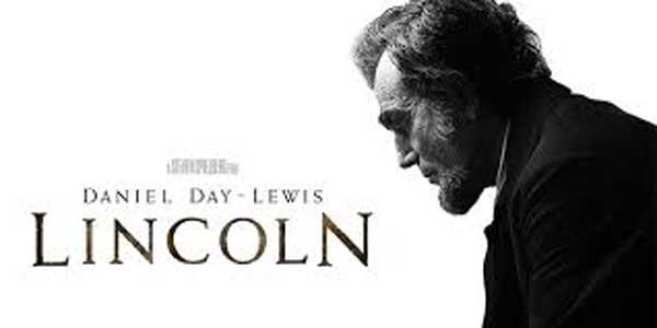 Lincoln-(2012)