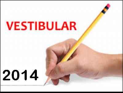 Vestibular-2014