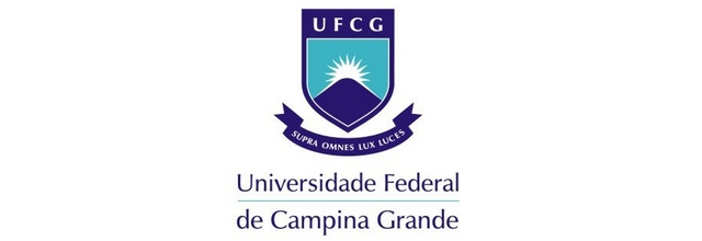 Vestibular UFCG