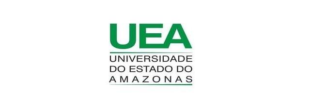 Vestibular UEA 2015