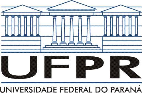Vestibular UFPR 2015