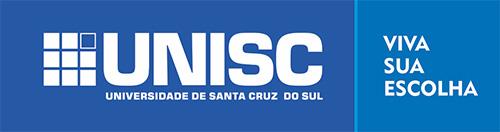 Vestibular UNISC