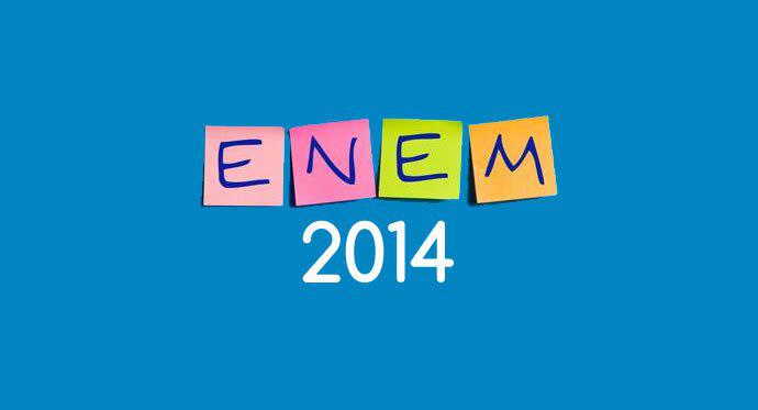 Prova do Enem 2014: 12 dicas do que NÃO se deve fazer