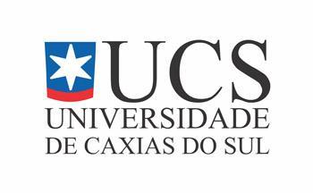 vestibular UCS 2015