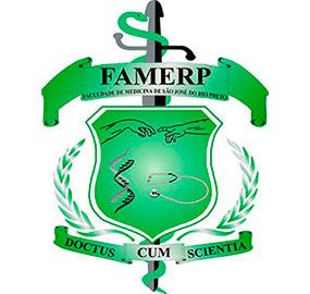 Vestibular FAMERP 2015- Inscrições, prova e gabarito!