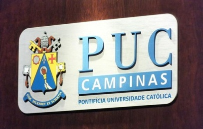 Vestibular PUC-Campinas 2015- Tudo sobre vestibular PUC