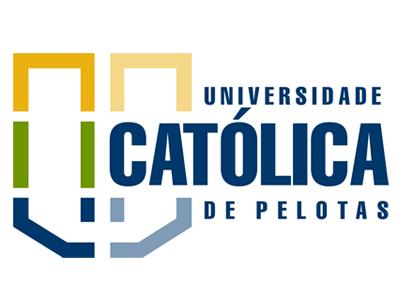 Vestibular UCPel 2015- Inscrições, prova e gabarito!
