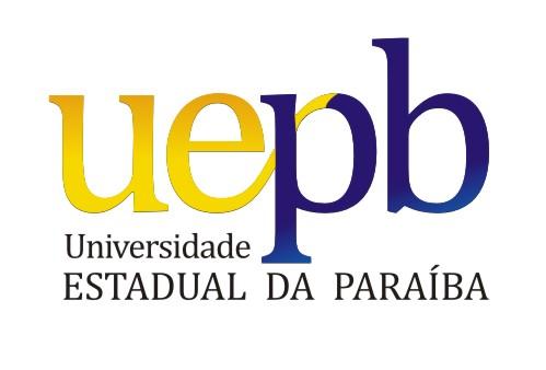Vestibular UEPB 2015