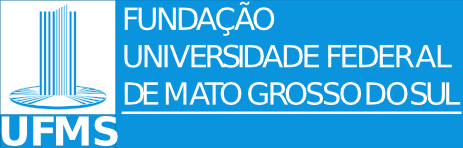 Vestibular UFMS 2015- Inscrições, prova e gabarito!