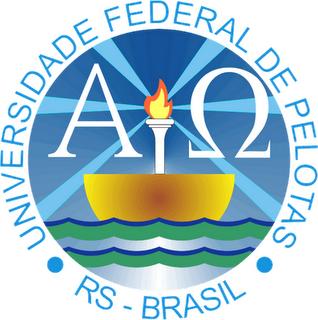Vestibular UFPel 2015- Inscrições, provas e gabarito!