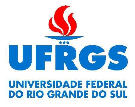Vestibular UFRGS 2015- Inscrições, provas e gabarito!