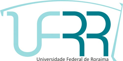 Vestibular UFRR 2015- Inscrições, prova e gabarito!