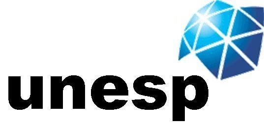 Vestibular Unesp 2015- Inscrições, provas e gabarito!