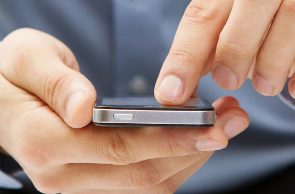 aplicativos-para-celular