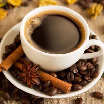 cafeina-deixa-as-pessoas-burras