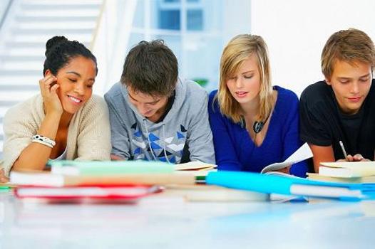 estudar-em-grupo