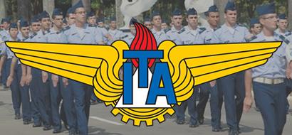 Vestibular ITA 2015- Inscrições, prova e gabarito!