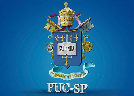 Vestibular PUC-SP 2015- Inscrições, prova e gabarito!