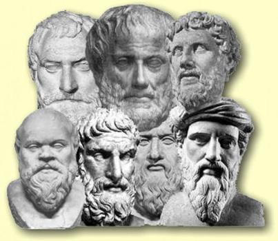 9 dicas de Filosofia para o Enem 2014