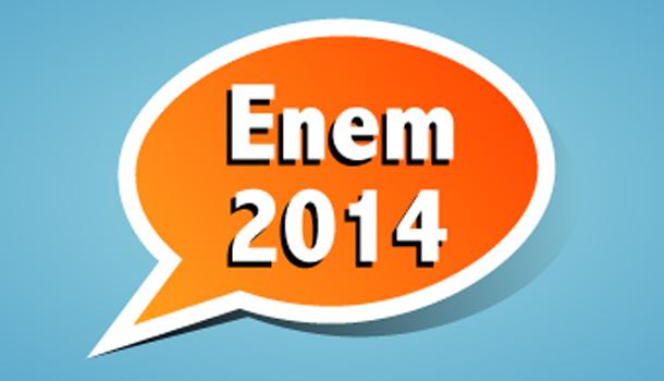 Nota-do-enem-2014