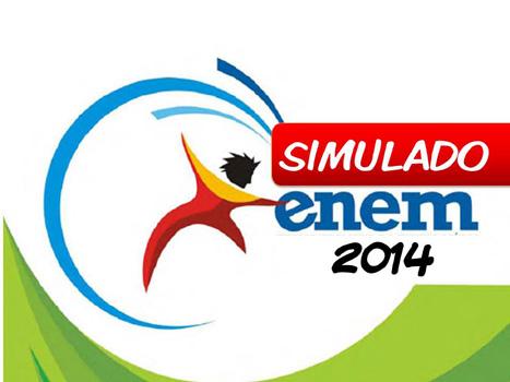 5 dicas de simulados grátis online para o Enem