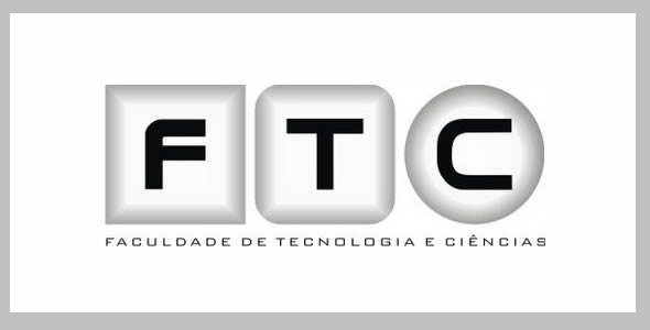 Vestibular FTC 2015
