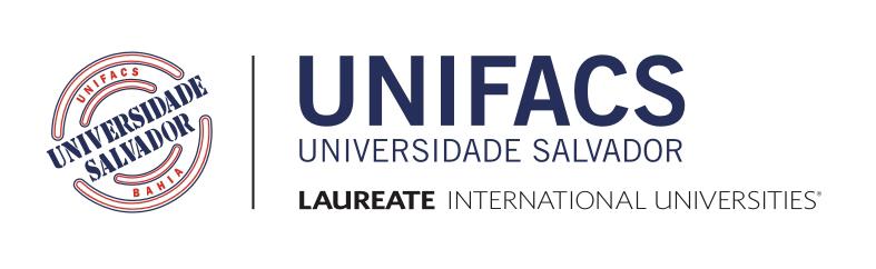 Vestibular-Unifacs-2015