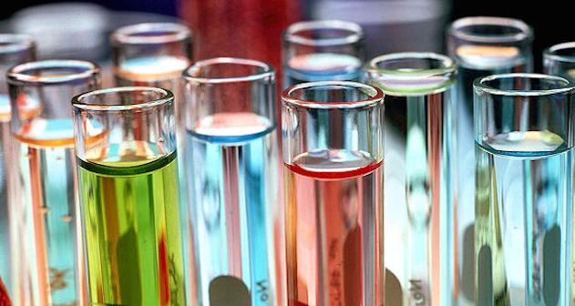 Dicas de quimica enem