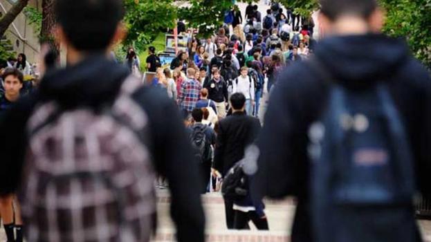 9-melhores-universidades-do