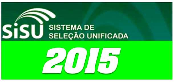 Sisu-2015