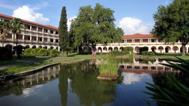 Faculdade fotografia rio de janeiro 23