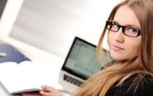 7 métodos incríveis de como estudar para o vestibular