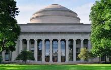 9 melhores universidades do mundo