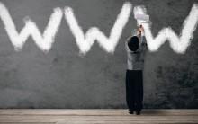 Aprenda como fazer a Matrícula WEB!