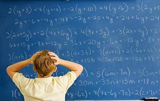 Física é um dos cursos menos concorridos nas universidades