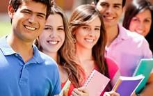 Estudantes Manaus- Passa Facil,cadastro e recadastramento