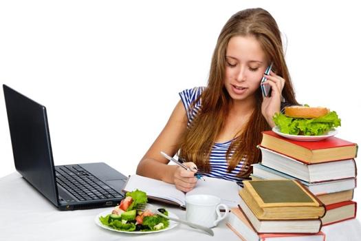 foco-nos-estudos