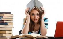 Cansado!? 11 Maneiras Fáceis de Simplificar os estudos