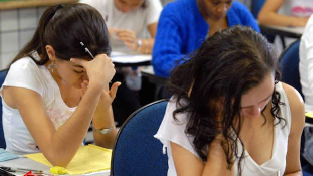 100 melhores escolas do brasil