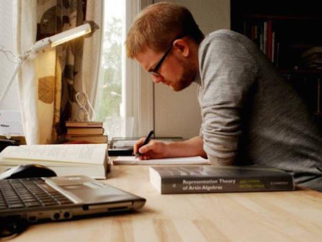 Conheça as melhores maneiras de estudar para o Enem