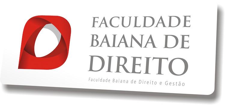 Vestibular Baiana de Direito – Inscrições, prova e gabarito!