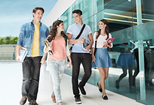 7 benefícios de fazer uma faculdade a distância