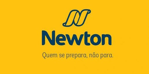 Vestibular Newton Paiva 2015/2- Inscrições, prova e gabarito!