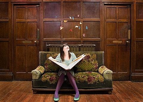 Descubra Porque a Leitura Não é a Melhor Forma Para Estudar
