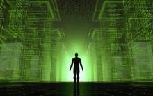 Cientista da NASA diz que podemos estar em uma Matrix criada por aliens