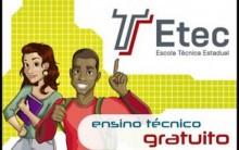 Vestibulinho Etec – Inscrições, Gabarito e Resultado!