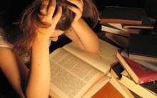 Não Cometa Estes 12 Erros quando você estiver estudando para o Enem
