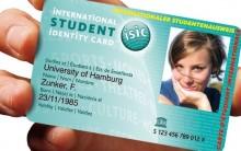 Carteira de Estudante Internacional – Como e Onde Fazer