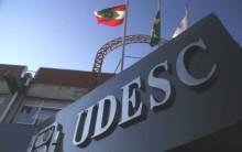 UDESC vestibular 2016- Datas, Inscrições e Gabarito
